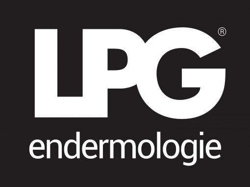 logo-endermologie-5